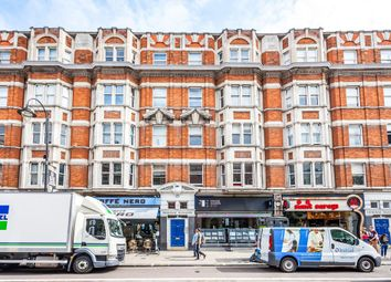 Thumbnail 3 bed flat to rent in Southampton Row, London