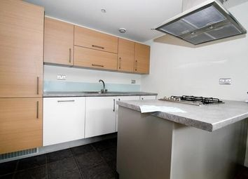 Thumbnail 2 bed flat to rent in Maha, Merchant Street, Bow