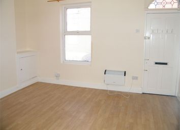 Thumbnail 2 bed terraced house to rent in Drayton Road, Walton, Liverpool, Merseyside