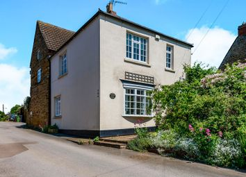 Thumbnail 3 bed property for sale in West Street, Earls Barton, Northamptonshire