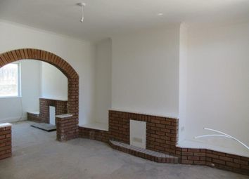 Thumbnail 3 bed property to rent in Baker Street, Houghton Le Spring