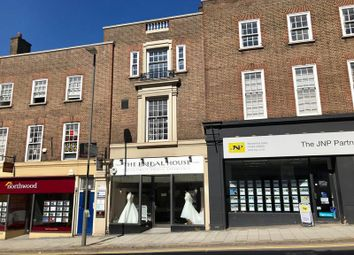 Thumbnail Retail premises to let in 25 Crendon Street, High Wycombe, Bucks