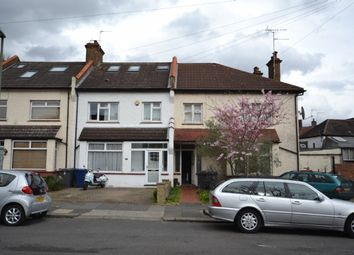 Thumbnail 3 bed end terrace house for sale in Horsham Avenue, Friern Barnet, London