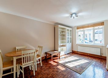2 bed flat for sale in Longfellow Road, Worcester Park KT4