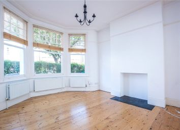 4 bed detached house to rent in Eastwood Road, London N10