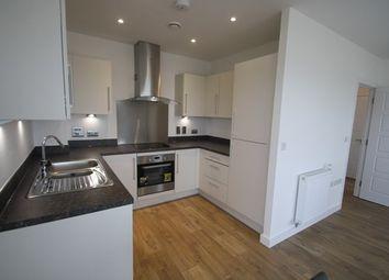Property to rent in Magellan Boulevard, London E16