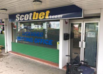 Thumbnail Retail premises to let in Grampian Road, Aviemore
