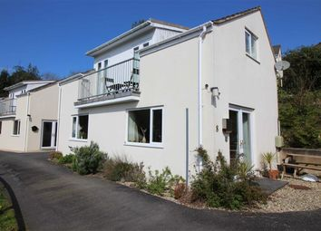 Thumbnail 2 bed property for sale in High Bickington, Umberleigh