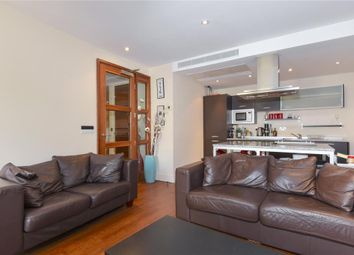 Thumbnail 2 bedroom flat to rent in Balmoral Apartments, London