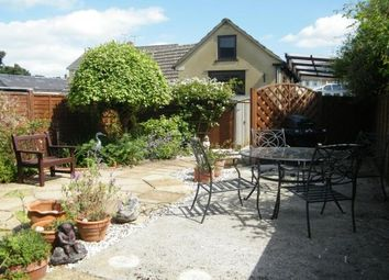 Thumbnail 3 bed end terrace house to rent in London Road, Tetbury