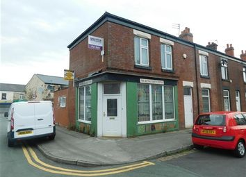 Thumbnail 3 bedroom property for sale in Dunstan Street, Bolton