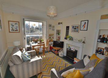 Thumbnail 1 bedroom flat to rent in Bathwick Street, Bath