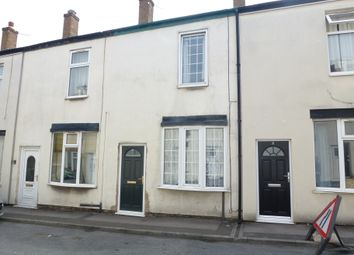 Thumbnail 2 bed terraced house for sale in Herbert Street, Leyland