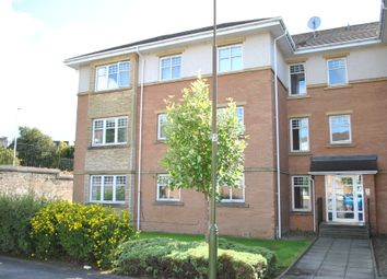 Thumbnail 2 bedroom flat for sale in Lindsay Gardens, Bathgate