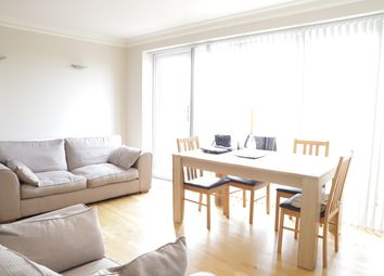 Thumbnail 2 bed flat for sale in Uxbridge Road, West Ealing