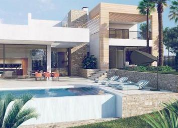 Thumbnail 4 bed villa for sale in Málaga, Nueva Andalucía, Spain