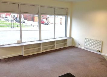 Thumbnail Property to rent in Barnsley Road, South Elmsall, Pontefract