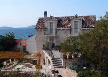 Thumbnail 6 bed detached house for sale in 21, Prvic Luka, Croatia