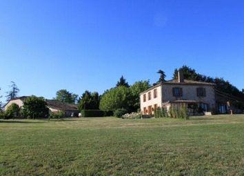 Thumbnail 9 bed property for sale in Duras, Lot Et Garonne, France