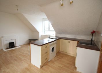 Thumbnail 1 bed flat for sale in Montrose Street, Brechin, Angus