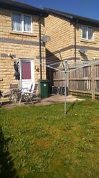Thumbnail 2 bed semi-detached house to rent in Cedar Close, Bierley