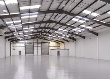 Thumbnail Light industrial to let in Unit 59, Stakehill Industrial Estate, Middleton, Manchester