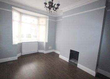 Thumbnail 2 bed terraced house to rent in Dundee Street, Darlington