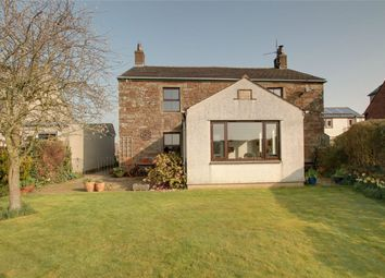 Thumbnail 3 bed detached house for sale in South View, Winskill, Penrith, Cumbria