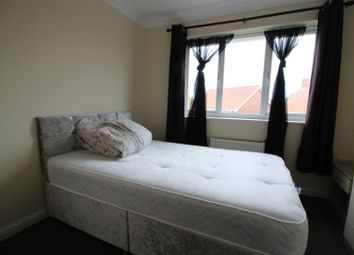 Thumbnail Room to rent in Mardle Street, Norwich