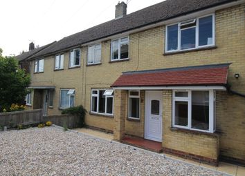 Thumbnail 5 bed terraced house to rent in Zealand Road, Canterbury