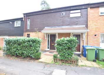Thumbnail 3 bed property to rent in Oakengates, Bracknell, Berkshire
