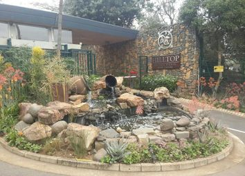 Thumbnail Land for sale in Fish Eagle, Ballito, Kwazulu-Natal
