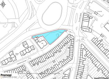 Thumbnail Land for sale in Dockin Hill, Doncaster