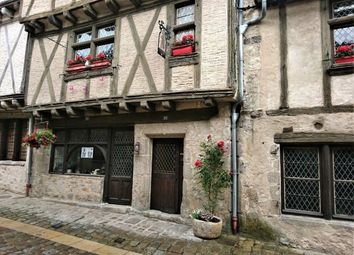 Thumbnail Property for sale in 79200 Parthenay, France