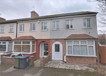 Thumbnail 5 bed property to rent in Oster Terrace, Walthamstow, London