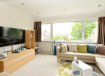 3 bed terraced house for sale in Clarence Road, Bromley BR1