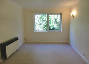Thumbnail 1 bed flat to rent in Homewelland House, Leicester Road, Market Harborough, Leicestershire