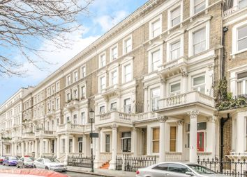Earls Court Square, Earls Court, London SW5. 1 bed flat for sale