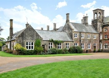 Thumbnail 4 bed terraced house to rent in Bayham Abbey, Lamberhurst, Tunbridge Wells, Kent