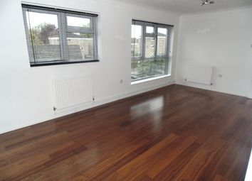 Thumbnail 2 bedroom flat to rent in Sunny Hill, Norwich