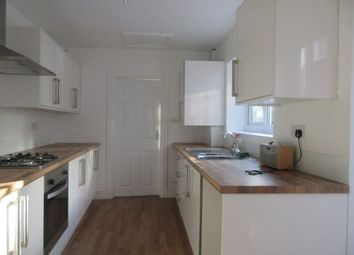 Thumbnail 3 bed property to rent in Linden Road, Bearwood, Smethwick