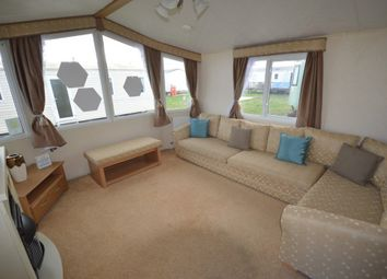Thumbnail 2 bed property for sale in Winchelsea