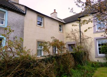 Thumbnail 2 bed cottage for sale in Mill Cottage, Bowness On Solway, Cumbria