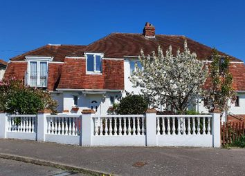 Thumbnail 3 bed semi-detached house for sale in Beryton Road, Gosport