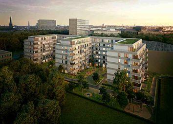 Thumbnail 4 bed property for sale in Brandenburgische Str. 53, Berlin, Berlin, 10707, Germany