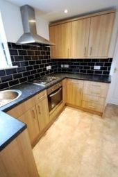 Thumbnail Room to rent in Rosegrove Lane, Burnley, Lancashire
