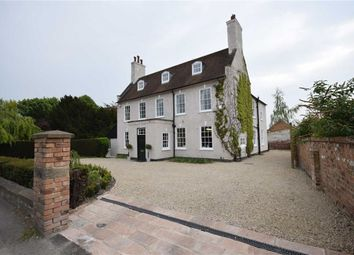 Thumbnail 7 bed detached house for sale in Church Street, Southwell, Nottinghamshire