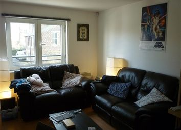 Thumbnail 1 bed flat to rent in City Gate, Bath Lane, Newcastle Upon Tyne