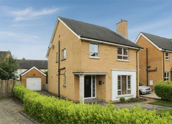 4 bed detached house for sale in Hanover Chase, Bangor, County Down BT19