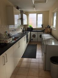 Thumbnail 3 bedroom shared accommodation to rent in High Street, Banbury